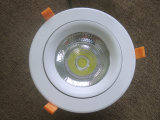 15W personalizzati LED giù si illuminano