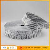 Kundenspezifisches Entwurfs-Form-Matratze-Band-Matratze-Rand-Band