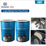 Riporto caldo del corpo di automobile di vendita (Kastar253)