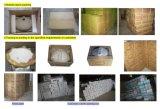 よいCupc販売する中間のサイズの長方形の洗面器(SN1538-90)を