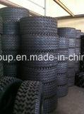 Bauernhof-Werkzeug-Reifen 15.0/70-18 für Kippwagen
