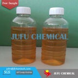 Mélange de béton Polycarboxylate liquide PCE basé superplastifiant