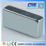 Rendendo a ferro dei magneti magnete di sollevamento magnetico