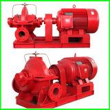 Xbc Modelo Diesel Engine Water Pump