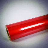 شامة طباعة [تربل] هندسة درجة 7200 أكريليك نوع انعكاسيّة يصفح لأنّ [سنج]