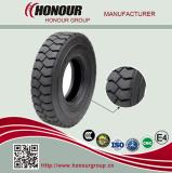 트랙터 타이어 (650-16 700-16 750-16 825-16)