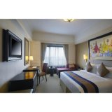 Таиланд отель современной деревянной мебели для спальни продажи