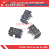 Ao3407 Integrated circuit Transistor IC
