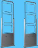 RFID 13.56 Poorten van het Alarm van Mhz EAS de Anti-diefstal voor Bibliotheek