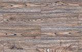 El grosor de 15 mm de múltiples capas de madera maciza