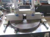 Willkürlicher Winkel-einzelne Hauptausschnitt-Maschine für Aluminiumprofil