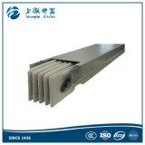 Sistema de distribución de las conducciones eléctricas Busduct Bbt poder Bbt