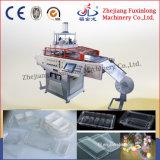 Automatische Maschine für alle Arten Plastikprodukte