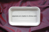 Conteneur en plastique alimentaire mousse PS/boîte à lunch/bac/BOL/plaque Making Machine