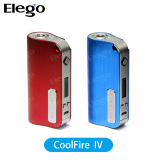 E Cigarettes Cool 100% Fire IV 2000mAh