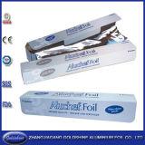 ロールTypeおよびPrinted Treatment Thick Aluminum Foil
