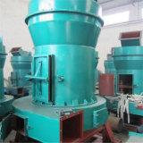 Rabatt Raymond Tausendstel, Kalk-Fluorit-Dolomit-Schleifer-Hersteller mit ökonomischer Preis und Cer ISO