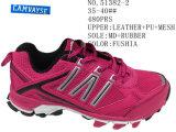 Numéro 51382 le sport des bons femmes des prix chausse Madame Shoes