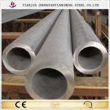 tube sans joint/pipe de l'acier inoxydable 904L/1.4539 dans le prix de Schdule 160