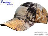 Поставщик шлема папаа шлема печатание Camo