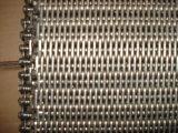 ワイヤーリングベルト(ステンレス鋼の金網)