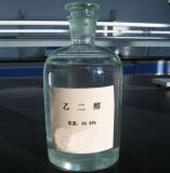 Glicol de etileno 99.8% da venda quente Megohm-Mono