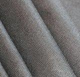 緑のUnleavened -パン種の洗浄PAの二重ポイント高い除去の熱-溶ける衣類のライニング