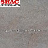 Wfa White Fused Aluminated Abrasive
