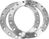 Awwa C207 Flanges, Awwa Steel Ring Flanges, Awwa Steel Hub Flanges