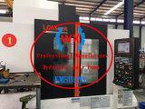 Le Japon Komatsu Chargeur sur roues de la tuyauterie hydraulique de pompe à engrenages : 705-57-46020 La machinerie de construction pièces de rechange