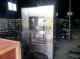 De automatische 2-10L In zakken gedane Machine van de Verpakking van het Water