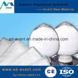 エヴァケーブルの物質的な専用水酸化マグネシウム