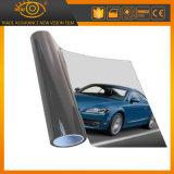 Высокое качество Анти--Царапает отражательную пленку подкраской окна автомобиля 1ply