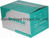 Коробки коробок перевозкы груза пакуя двигая пересылая коробку (CCC101)