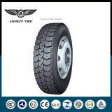 경트럭 7.50r16 7.00r16를 위한 고품질 타이어