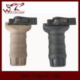 Оптовая торговля тактические рукоятки пистолета Foregrip Tangodown короткий стиле, с хорошей качественной и конкурентоспособной цене