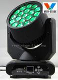 LED Magic 19X12W Eye Osram Bee Eye Moving Head Beam Light