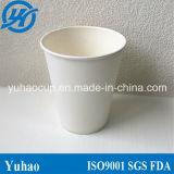 4oz 8oz 12oz 16oz определяют бумажный стаканчик (YH-L13)