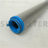 Cartuccia del filtro idraulico dei filtri dell'olio di riferimento della cappa (HC7400SKN4Z)