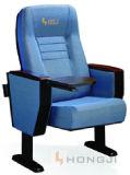 منقول [هلّ] مقادة قاعة اجتماع كرسي تثبيت ومؤتمر كرسي تثبيت