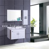 PVC 목욕탕 Cabinet/PVC 목욕탕 허영 (KD-351B)