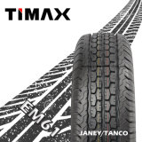Van Tyres, lt Tyres 195/75r16lt, 195/75r16c