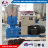 De efficiënte Machine van de Molen van de Korrel van de Landbouw van de Biomassa Materiële voor Verkoop