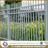 De Omheining/de Tuin die van de Veiligheid van het aluminium de Comités van /Fence schermen