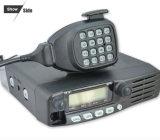 65W bewegliche RadioBasisstation TM-281A/481A