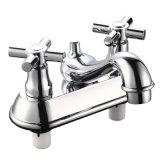 Bar du robinet de cuisine, pour bassin (JY-N001)