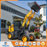 中国の安い構築機械装置Mr930 2トンの販売のための小型車輪のローダー