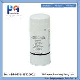 In het groot Filter van de Olie van de Verkoop van de Fabriek Hete 477556-5 119962280