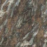 Плитки Foshan мраморный