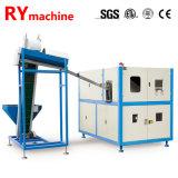 Sopro de garrafas Machinebottle Machineplastic máquina de sopro